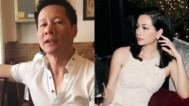 Những vụ ly hôn bạc tỷ trong giới doanh nhân Việt từng ồn ào không kém vợ chồng vua cà phê Trung Nguyên - Ảnh 6.