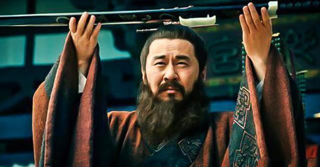"""Anh minh cả đời nhưng phạm 2 sai lầm lớn trong dùng người, Tào Tháo không thể thống nhất thiên hạ: Nên nhớ, ở đời mình không thương mình """"trời tru đất diệt""""! - Ảnh 1."""