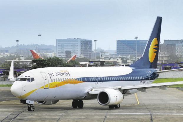 Làm ăn thua lỗ, hãng hàng không này của Ấn Độ bị rao bán với giá 0,01 USD - Ảnh 1.