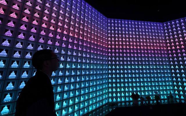 15 phát minh đỉnh cao ở nhật bản - photo 11 15509930057301234730659 - 15 phát minh đỉnh cao ở Nhật Bản khiến bạn nhận ra chúng ta và họ dường như cách nhau cả thế kỷ