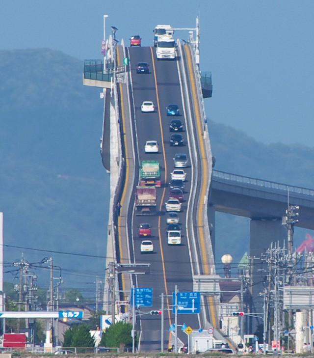15 phát minh đỉnh cao ở nhật bản - photo 12 15509930057312100746888 - 15 phát minh đỉnh cao ở Nhật Bản khiến bạn nhận ra chúng ta và họ dường như cách nhau cả thế kỷ