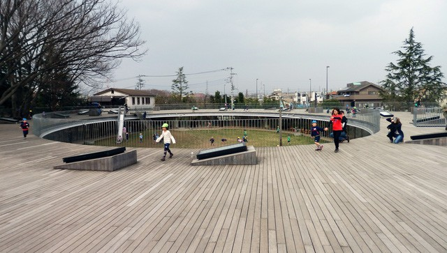 15 phát minh đỉnh cao ở nhật bản - photo 3 15509930057111177945346 - 15 phát minh đỉnh cao ở Nhật Bản khiến bạn nhận ra chúng ta và họ dường như cách nhau cả thế kỷ