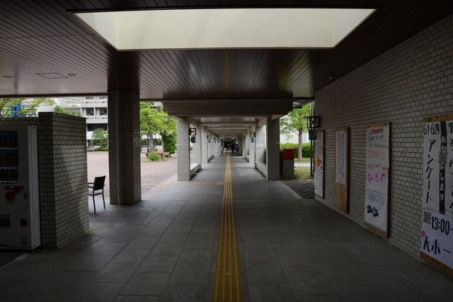 15 phát minh đỉnh cao ở nhật bản - photo 4 1550993005715956593706 - 15 phát minh đỉnh cao ở Nhật Bản khiến bạn nhận ra chúng ta và họ dường như cách nhau cả thế kỷ