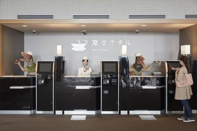 15 phát minh đỉnh cao ở nhật bản - photo 5 15509930057181816570435 - 15 phát minh đỉnh cao ở Nhật Bản khiến bạn nhận ra chúng ta và họ dường như cách nhau cả thế kỷ