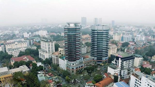 Những địa điểm ấn tượng của Hà Nội ở Hội nghị thượng đỉnh Mỹ - Triều - Ảnh 5.