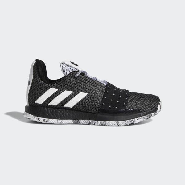 Sau Nike, đôi giày 140 USD của Adidas cũng bị nổ toạc tại Giải bóng rổ đại học Mỹ - Ảnh 2.
