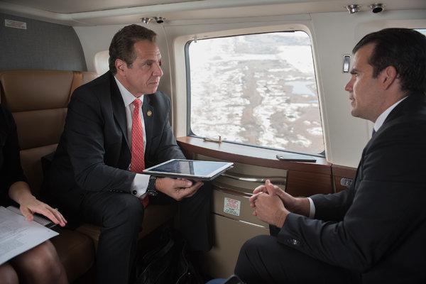 Nhân viên chính phủ Mỹ đi công tác: Khi bạn không phải là tổng thống thì mọi chuyện sẽ khác hẳn - Ảnh 3.