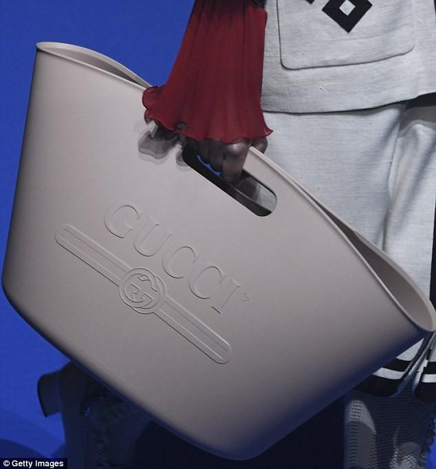 Louis Vuitton ra mắt bộ bút chì màu 21 triệu đồng dành cho các dân chơi yêu vẽ vời - Ảnh 1.