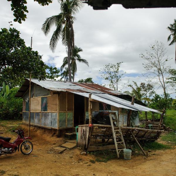 Tiền nhiều để làm gì? Câu trả lời đến từ sự chênh lệch giàu - nghèo của các hộ gia đình trên toàn thế giới - Ảnh 8.