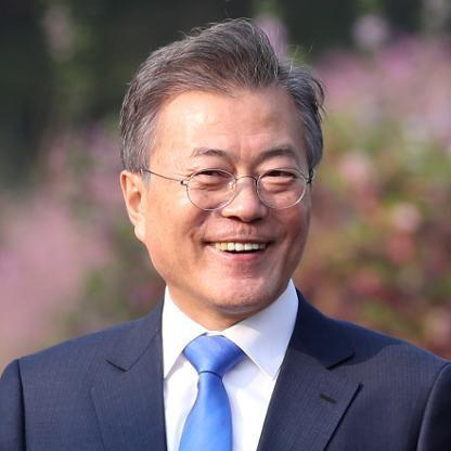 Tình hình chính trị châu Á đầy sóng gió trong năm Mậu Tuất: Kẻ cười người khóc - Ảnh 4.