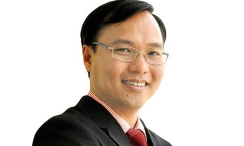 Những doanh nhân tuổi Hợi có khối tài sản hàng trăm, nghìn tỷ trên sàn chứng khoán Việt Nam - Ảnh 5.
