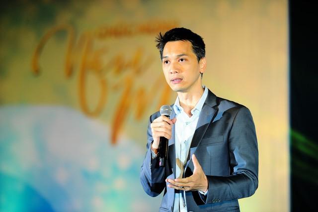 """Chuyện ngồi """"yên chiến mã"""" của vị Chủ tịch ngân hàng trẻ nhất Việt Nam - Ảnh 9."""