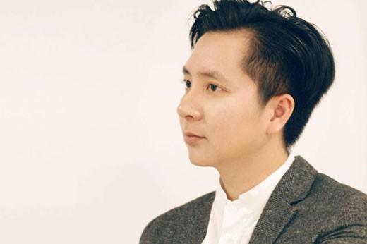 CEO Luxstay: Khởi nghiệp năm 18 tuổi, bỏ thi đại học và tham vọng xây dựng startup biểu tượng của Việt Nam - Ảnh 3.