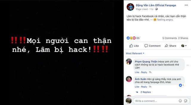 Vừa sang Thái Lan, thủ môn Văn Lâm gặp phải sự cố đen đủi - Ảnh 1.