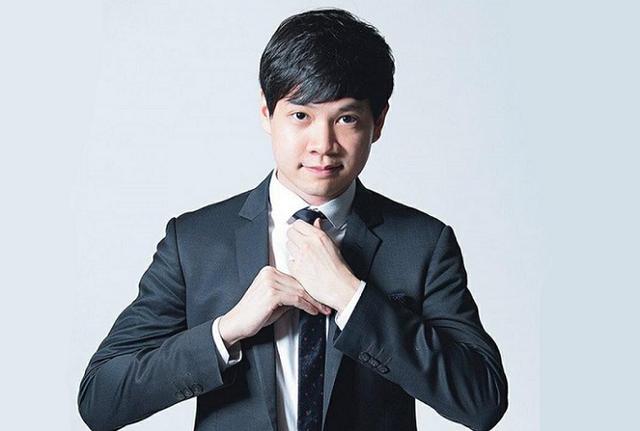 Những CEO Việt lọt Top 30 under 30 của Forbes giờ ra sao? - Ảnh 4.