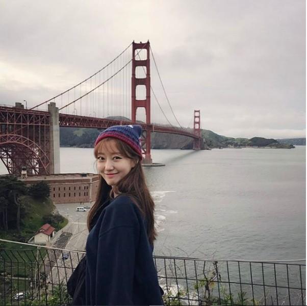 Dàn phóng viên Hàn Quốc và Nhật Bản bỗng dưng nổi tiếng trên mạng xã hội khi tác nghiệp tại hội nghị thượng đỉnh Mỹ - Triều - Ảnh 23.
