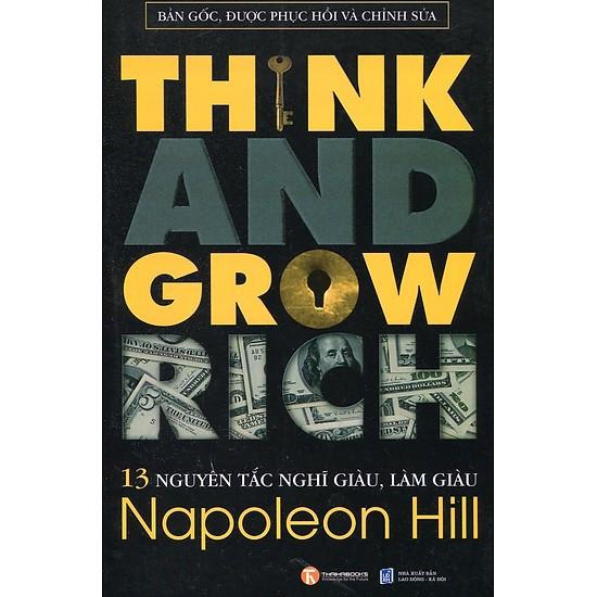 Những bài học đắt giá đằng sau 8 cuốn sách kinh doanh hay nhất mọi thời đại - Ảnh 1.