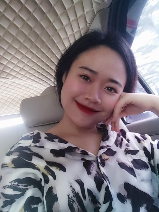 Nữ sinh Ngoại Thương 22 tuổi chiến thắng ung thư máu và hành trình thoát khỏi lưỡi hái tử thần sau 6 tháng điều trị - Ảnh 11.