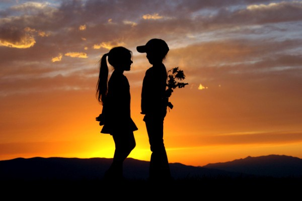 Hỡi những cặp đôi đang yêu nhau, các bạn có được bao nhiều điều trong số những minh chứng về tình yêu đích thực dưới đây? - Ảnh 3.