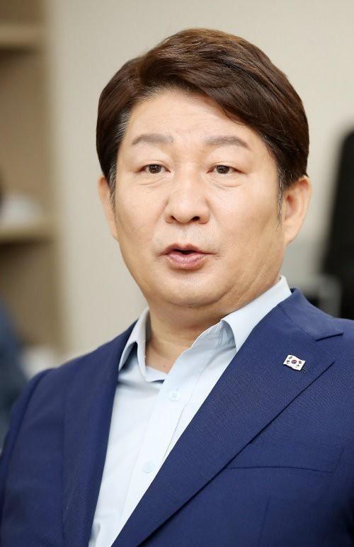 """Thị trưởng thành phố Daegu, Hàn Quốc: """"Vingroup là Samsung của Việt Nam"""" - Ảnh 1."""