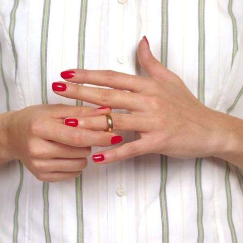 Những triệu chứng báo hiệu bạn có vấn đề nghiêm trọng về sức khỏe - Ảnh 8.