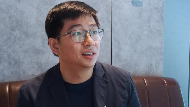 Nikkei: Startup du lịch Việt Nam sẽ mua dữ liệu người dùng bằng tiền điện tử - Ảnh 1.