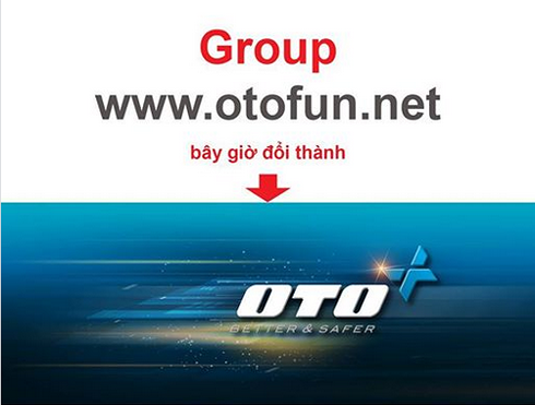 Group đình đám Otofun, Oto+ đột nhiên lột xác: Người trong cuộc nói gì? - Ảnh 1.