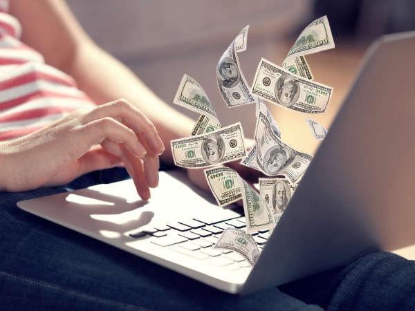 """lặn lộn với cuộc đời nhiều năm - makemoneyonline4 16 1466073778 1552622470572160828196 1552643769905447169994 - Lặn lộn với cuộc đời nhiều năm tôi mới hiểu: Người không hiểu rõ bản chất của đồng tiền thì có cố mấy cũng lại """"hoàn nghèo"""", kiếm tiền khó nhưng tiêu tiền mới thực sự là thử thách"""