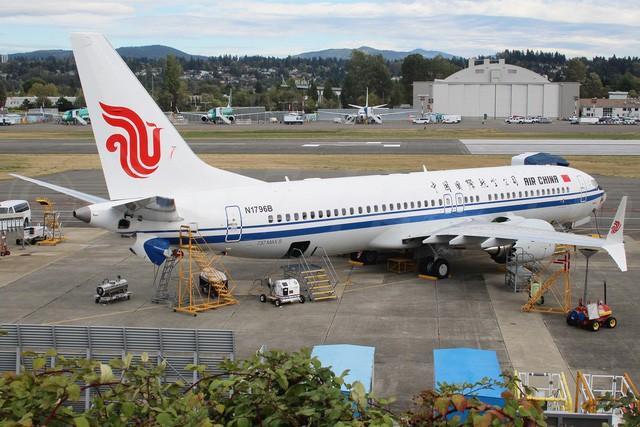 Boeing gặp những sự cố nghiêm trọng tạo ra cơ hội vàng cho máy bay Made in China - Ảnh 2.