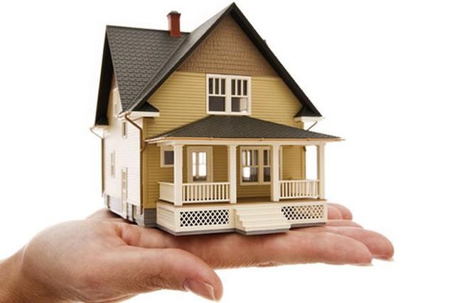 Mua nhà chung cư: Lưu ý để tránh những rủi ro khó đoán trước! - Ảnh 4.