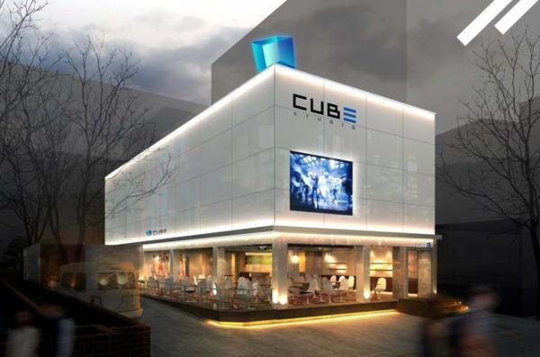 Choáng trước những sự thật ít ai biết về khu phố Gangnam - nơi đóng đô của club Burning Sun - Ảnh 7.