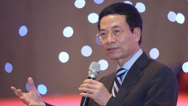 Việt Nam sẽ ở đâu khi các nước Đông Nam Á triển khai 5G? - Ảnh 1.