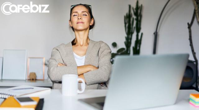 Đúng là phụ nữ thường bị đánh giá thấp trong kinh doanh nhưng nỗ lực của bạn chắc chắn được đền bù xứng đáng! - Ảnh 1.