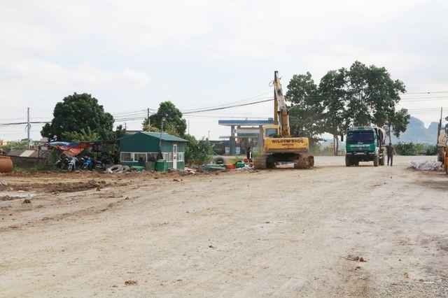 Đại gia Rolls Royce Ninh Bình chi bạo 350 tỷ đồng mua doanh nghiệp nhà nước - Ảnh 1.