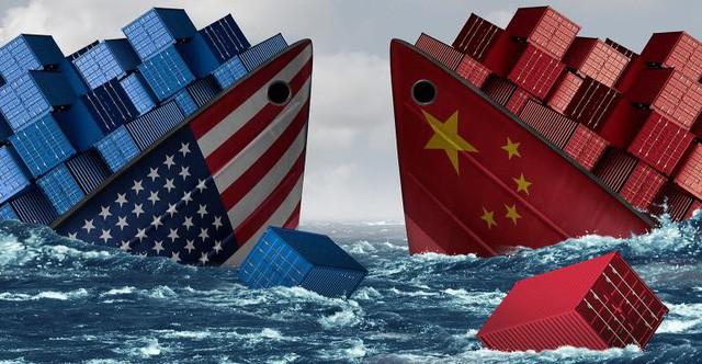 Phòng Thương mại Mỹ cảnh báo: Kinh tế nước này sẽ mất tới 1 nghìn tỷ USD nếu chiến tranh thương mại vẫn còn tiếp diễn - Ảnh 1.