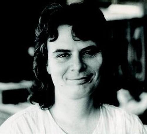 Chân dung người phụ nữ đầu tiên trong lịch sử giành giải Nobel Toán học - Ảnh 1.