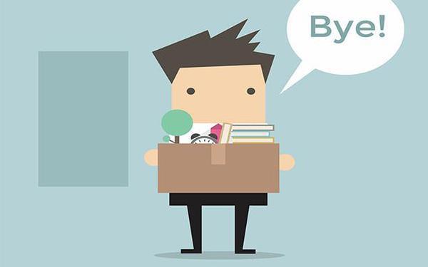 5 lý do khiến nhân viên bất ngờ bỏ việc ngay cả khi bạn nghĩ rằng họ đang hài lòng - Ảnh 2.
