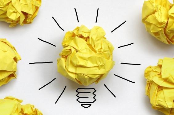 Khởi nghiệp thành công với 4 quy tắc vàng trong thiết kế văn phòng thông minh - Ảnh 1.