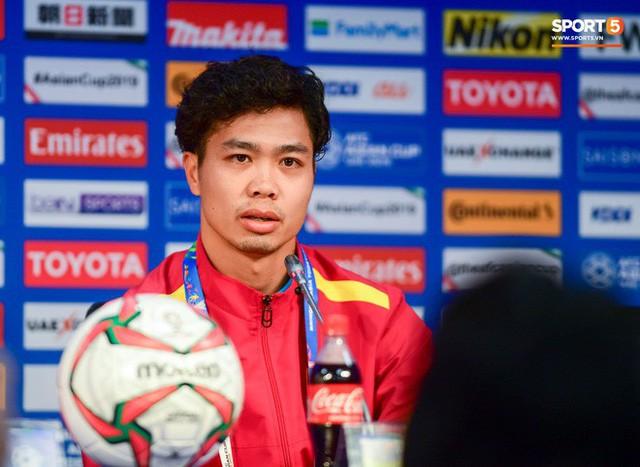 Cất ký ức Thường Châu vào ngăn tủ, hãy đặt niềm tin cho thế hệ mới của U23 Việt Nam - Ảnh 3.