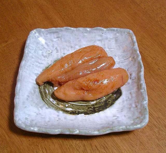 Nghèo tài nguyên nhưng ẩm thực Nhật Bản vẫn toả sáng, trở thành đất nước có nhiều Michelin nhất là vì sao? - Ảnh 3.
