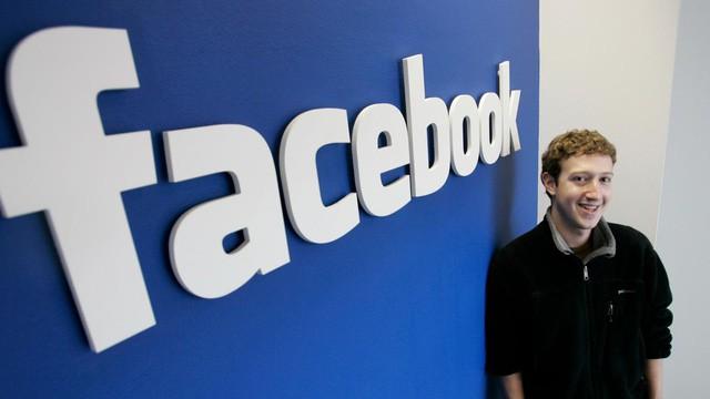 Bất ngờ trước công thức thật mà như đùa giúp Mark Zuckerberg và các doanh nhân thành đạt thoát khỏi áp lực công việc: Làm mà chơi, chơi mà làm! - Ảnh 1.