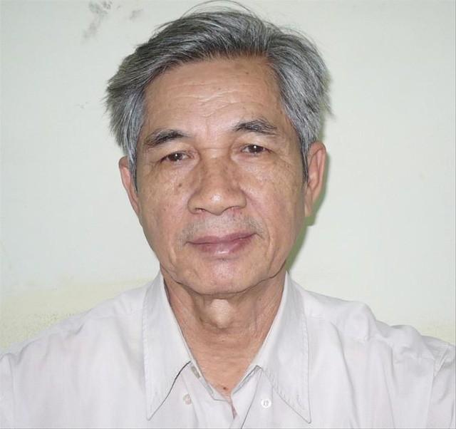 Cấm xe máy tại Hà Nội: Không nên cấm cứng nhắc - Ảnh 1.
