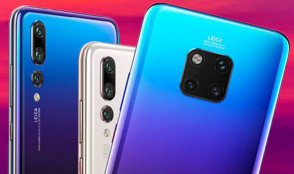 Định giá iPhone quá cao, Apple đánh mất thị phần smartphone cao cấp tại Trung Quốc vào tay Huawei - Ảnh 2.
