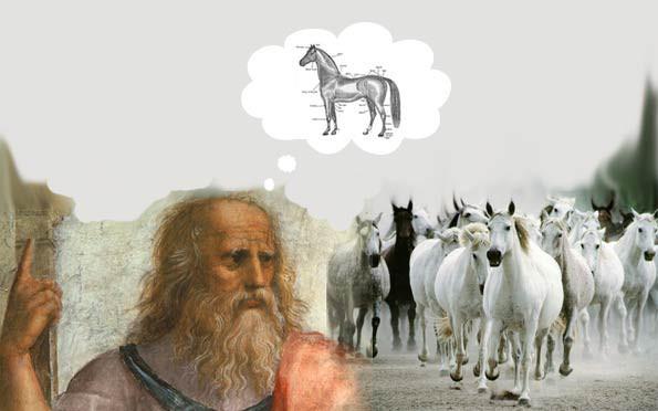 3 câu chuyện thú vị về nhà triết học Socrates: Đọc để thấy cuộc đời đơn giản hơn bạn tưởng - Ảnh 2.