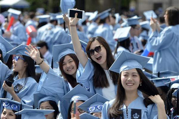 Trung Quốc vừa có một ứng dụng chấm điểm gần nửa tỷ thanh niên nước nhà: Điểm cao được ưu đãi từ việc làm, nhà ở, hẹn hò và thậm chí cả kết hôn - Ảnh 2.