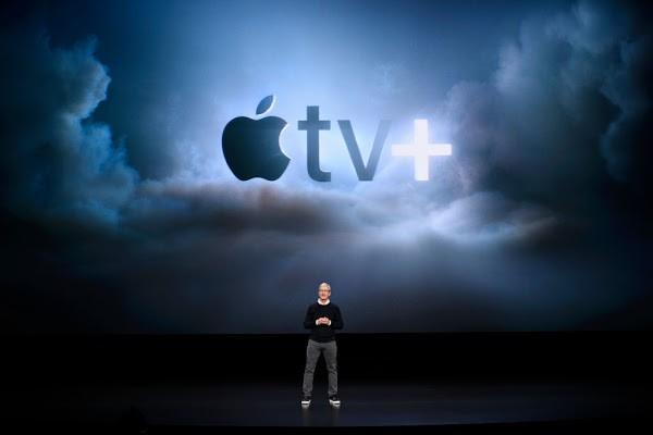 Giáo sư chiến lược thị trường cho rằng Apple đang làm sai tôn chỉ của Steve Jobs và điều đó rất có hại - Ảnh 2.