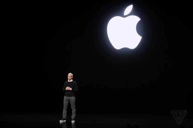 apple - photo 21 15535645571081453084822 - 5 phút để xem lại toàn bộ sự kiện của Apple đêm qua: ra mắt News+, thẻ tín dụng, nền tảng game Arcade và dịch vụ TV+