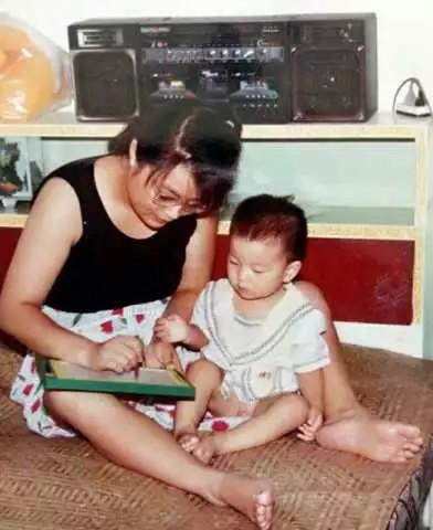 Chuyện những bà mẹ nuôi con đỗ Harvard: Điều phi thường được tạo nên nhờ phương pháp giáo dục lạ kỳ đi ngược thế giới - Ảnh 1.