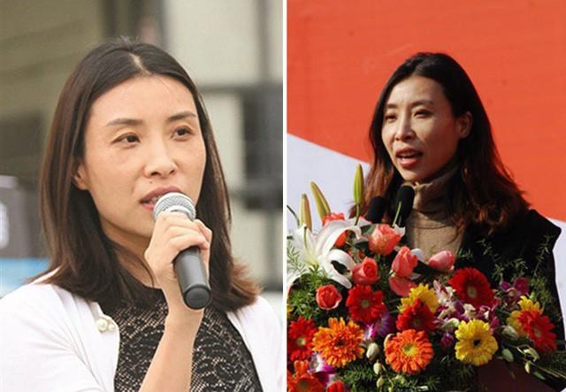 Tỷ phú hào phóng nhất Trung Quốc: Tiền nhiều để làm gì khi không có hạnh phúc, chấp nhận bỏ một nửa tài sản để ly hôn vợ - Ảnh 2.