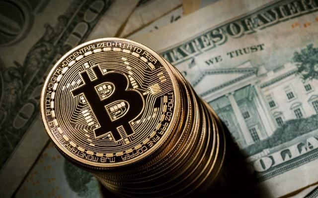 Đồng tiền số hot nhất thế giới không thần thánh như nhiều người nghĩ bởi 95% khối lượng giao dịch bitcoin đều bị thao túng và làm giả - Ảnh 2.